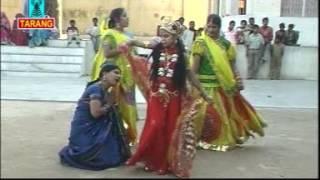 Dur Khelan Mat Jaiyo Meri Mata // New Mata Bhajan // Renuka Samdariya #Taran Music