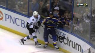 Gotta See It: Reaves ejected after huge hit on Tennyson
