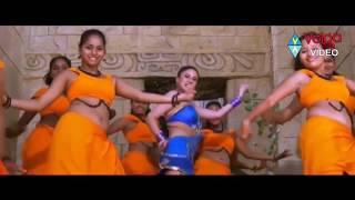 Kathanayaki Movie Back 2 Back Video Songs - Sonia Agarwal, Jithan Ramesh - 2016