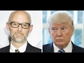 Download Lagu Will Moby Take Down Trump?