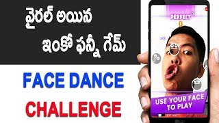New viral Funny Mobile game Telugu