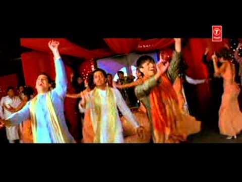 Xxx Mp4 Ek Kunwara Phir Gaya Mara Masti Ft Vivek Oberoi Aftab Shivdasani Ritesh Deshmukh 3gp Sex