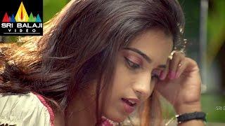 Mahesh Telugu Movie Part 1/11 | Sundeep Kishan, Dimple Chopade | Sri Balaji Video