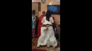 رقص شعبي مغربي مثير سكسي