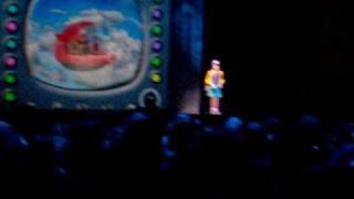 Playhouse Disney Show 1