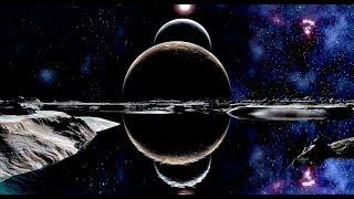 Rencontre avec les êtres des étoiles et voyage astral sur d'autres mondes