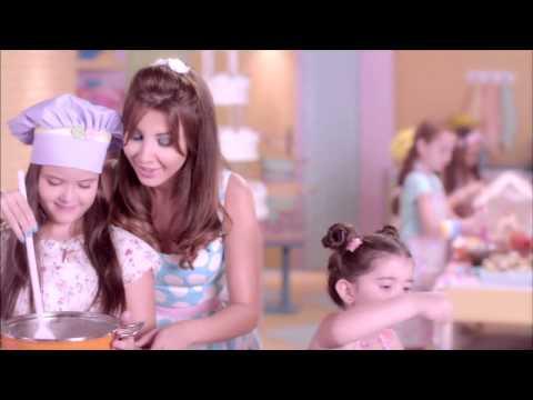 Xxx Mp4 Ya Banat Super Nancy Nancy Ajram 3gp Sex