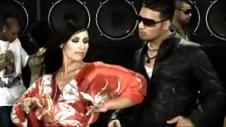 Imran Khan   Ni Nachleh feat Lucky Official Music Video)