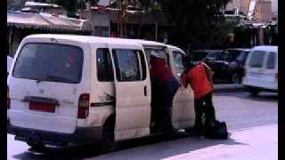 Pimp my Van