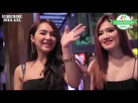 Xxx Mp4 Khmer Shuffle Dance DJ Remix 2k18 Group Sex Beautiful Girl Khmer New Remix 2k18 With Cute Girl 3gp Sex