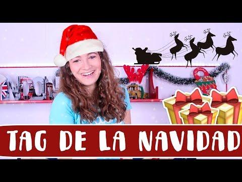 Xxx Mp4 Tag De La Navidad Carlota Boza 3gp Sex