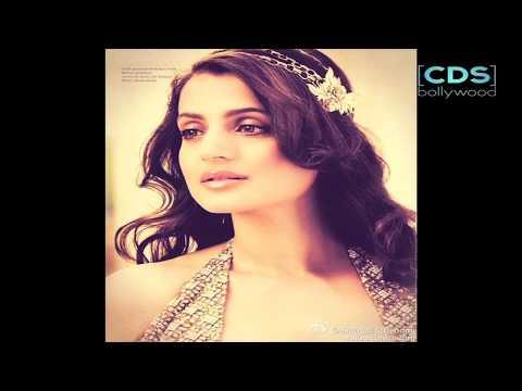 Supermodel | Veena Malik & Ashmit Patel Intimate Scene