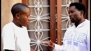 Cloudy P  Mwakalasya Nakuhitaji Official Video
