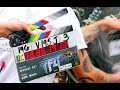 Download Video Download Transformers 4: Age of Extinction Official B-Roll Footage (2014) Mark Wahlberg HD 3GP MP4 FLV