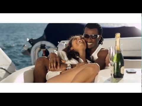 Xxx Mp4 P Square Ft Rick Ross Beautiful Onyinye Official Video 3gp Sex