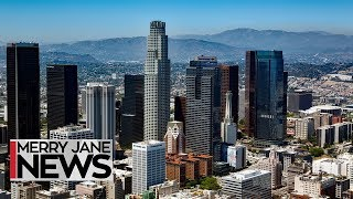 How To Legally Smoke Weed In California   MERRY JANE News