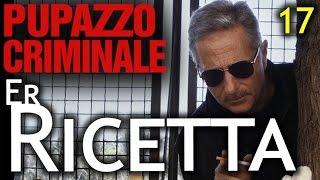 Lillo e Greg - Pupazzo criminale - episodio 17 -