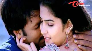 Wanted - Gopi Chand - Deeksha Seth - Action Scene