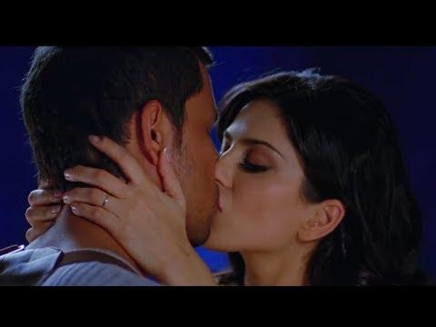 Xxx Mp4 New Romantic WhatsApp Status Video🎥 So Cute Hot Gf Bf Romantic Whatsapp Status Love Status Video 3gp Sex