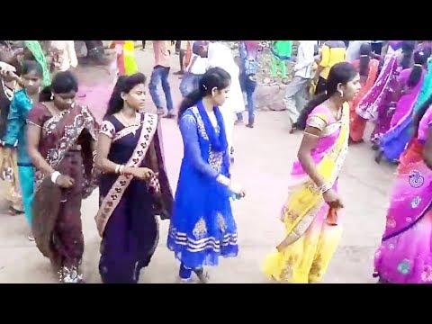 Xxx Mp4 ADIVASI DJ SONG 2017 AMAZING DANCE IN Rajasthan Sonu Darliing 3gp Sex