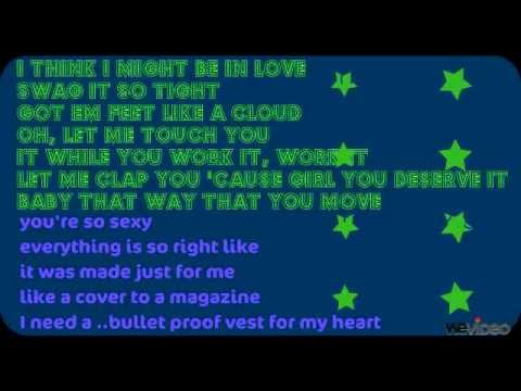 emjay-Ammunation Lyrics
