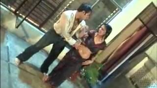 Aaj Rapat Jaayen ToRemix Sexy Song   YouTube