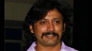 Ra One and Prashanth's relation
