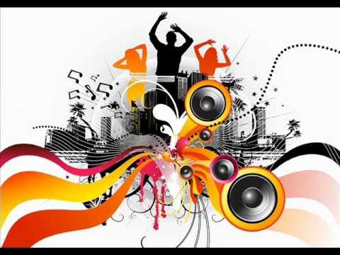 Xxx Mp4 DJ Sanny Fiesta Reggaeton Mix 3gp Sex
