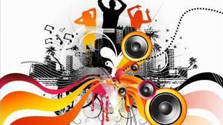 DJ Sanny - Fiesta Reggaeton Mix