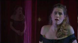 Mozart - Don Giovanni - Donna Anna (Malin Byström)