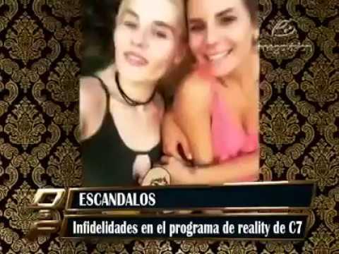 Xxx Mp4 TODOS LOS ESCANDALOS DE CALLE 7 BOLIVIA LO TENEMOS AQUI 3gp Sex
