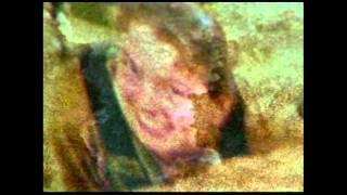 Abu Ghraib: The Bad Barrel