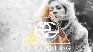 Ellie Goulding - Counter Attack (Unreleased Song)