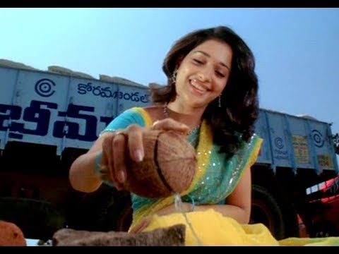 Xxx Mp4 Actress Tamanna S First Ad Film Ever In Her Career 3gp Sex