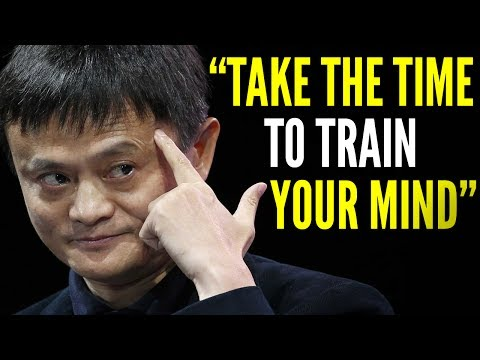Xxx Mp4 Jack Ma S Life Advice Will Change Your Life MUST WATCH 3gp Sex