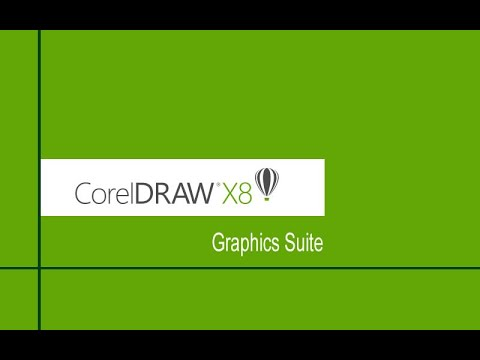 Xxx Mp4 Como Ativar Definitivamente O Corel Draw X8 3gp Sex