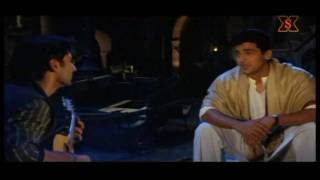 Woh Tera Naam Tha (Full Song *HD 720p*) Roop Kumar Rathod ((((Hindi Love Romantic Song))))