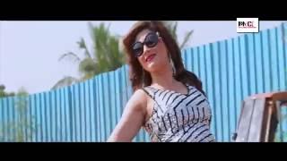 Thumke Te Thumka ] Navin Batra ] Bunty-Happy] Lokesh Sharma] PNC