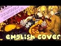 Download Video Download Daughter of Evil - English Cover by Ketsuban 3GP MP4 FLV