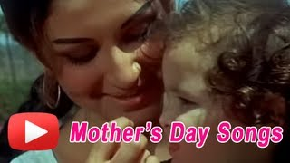 Mother's Day Songs - Mother's Day Special