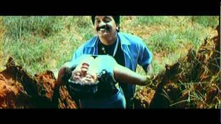 Sangavi Romantic Song || Siivayya