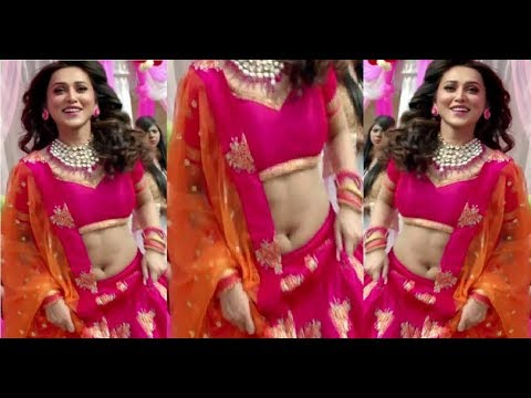 Xxx Mp4 Mimi Chakraborty Hot Photoshoot Big Navel 3gp Sex