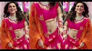 Mimi Chakraborty Hot Photoshoot | Big Navel