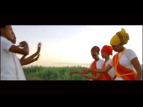 Amazing Dance, New Dhanto X D SH S I  Maxamed C laahi Guuled 2016 ok ok   mpg