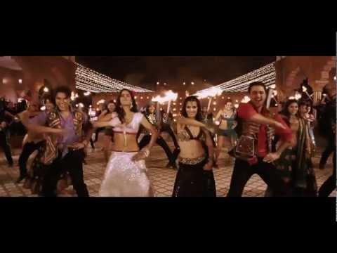 katrina kaif sexy dance