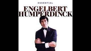 Happy English School ! Monday, July, 18th Engelbert Humperdinck   Medley 3