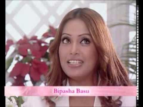 Xxx Mp4 Rendezvous With Simi Garewal Bipasha Basu 2004 3gp Sex