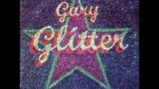 SCHOOL DAYS GARY GLITTER