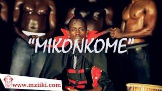 Mikonkome | Vampino | Official Video