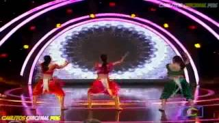 Chikni Chameli - Bollywood Colombia